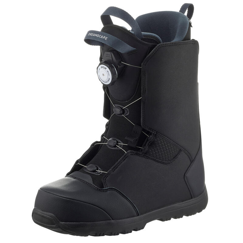 Boots snowboard adulti