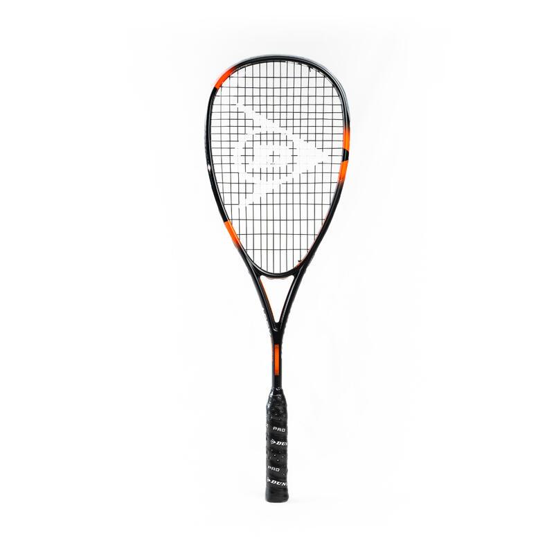 Raquette de Squash DUNLOP APEX SUPREM 6.0