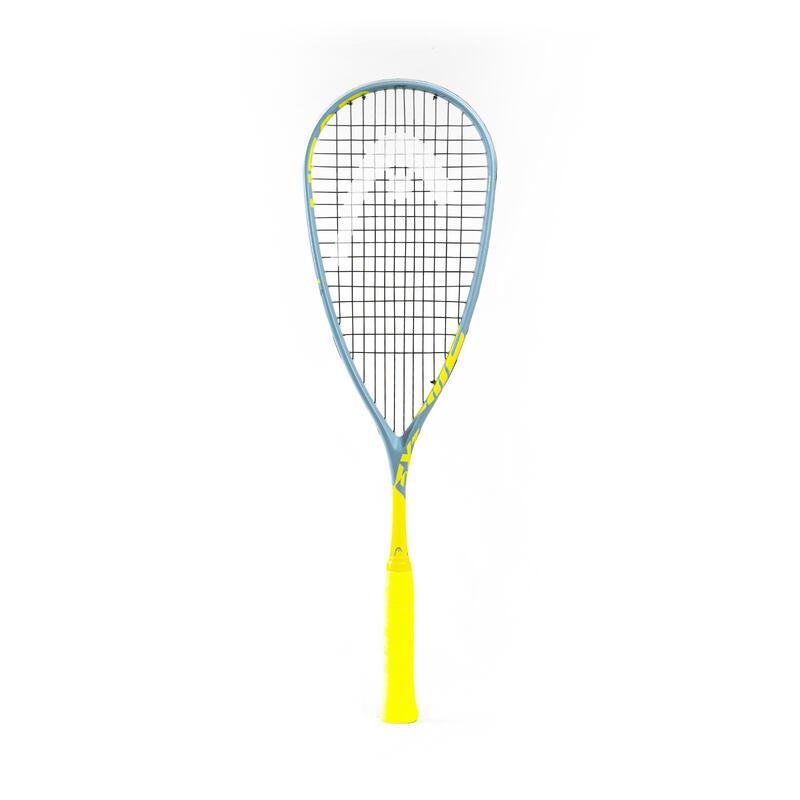 Raquette de Squash HEAD EXTREME 145