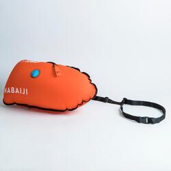 OWS 100自由潛水浮力袋