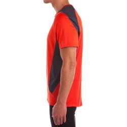 Hardloopshirt Korte Mouwen voor heren Elio - 21193