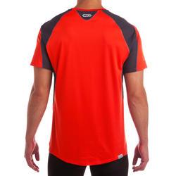 Hardloopshirt Korte Mouwen voor heren Elio - 21195
