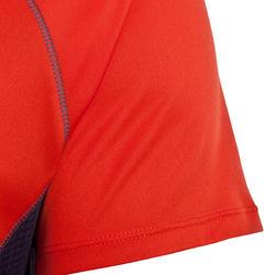 Hardloopshirt Korte Mouwen voor heren Elio - 21201