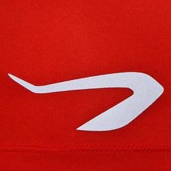 Hardloopshirt Korte Mouwen voor heren Elio - 21202