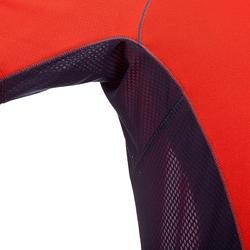 Hardloopshirt Korte Mouwen voor heren Elio - 21203