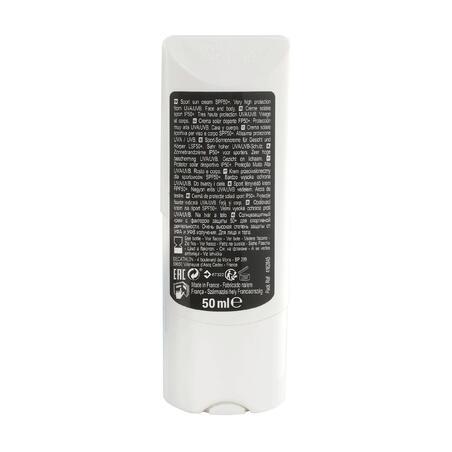 SPF50+ 50 ml Sun Cream