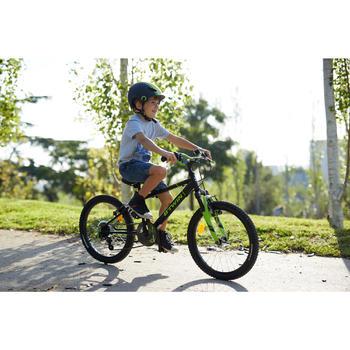 VTT ENFANT 20 POUCES RACINGBOY 500 - 212080