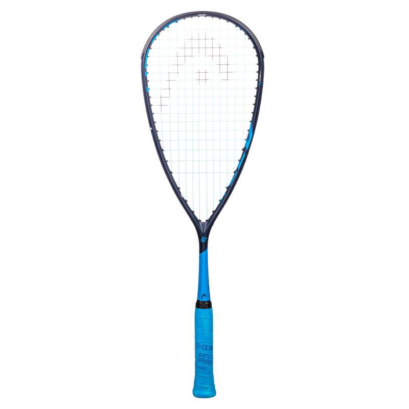 Raquette de Squash HEAD SPEED 135
