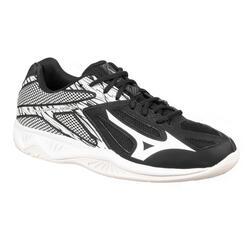 Chaussures de Squash MIZUNO THUNDERBALL BLACK