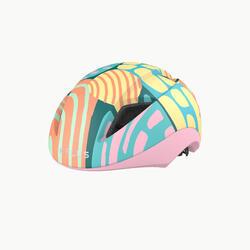 KPlus Speedie - Charming Pink