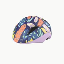 KPlus Speedie - Fantacy Purple
