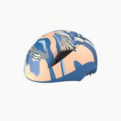 KPlus Speedie - Dazzling Blue