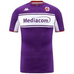 Maglia calcio Fiorentina 21/22 Kombat Pro Kappa