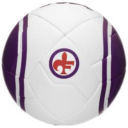 Pallone calcio Fiorentina 21/22