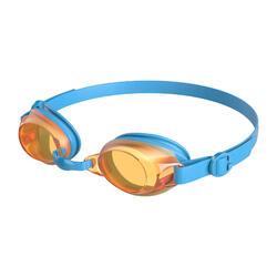 Óculos de natação Speedo Jet Criança