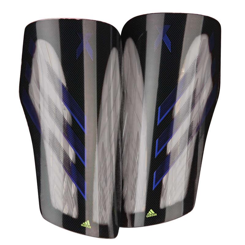 FOTBOLLSSKYDD Lagsport - BENSKYDD ADIDAS XSG LGE N ADIDAS - Träningsmaterial, Sportbagar, Muskelstöd och Priser