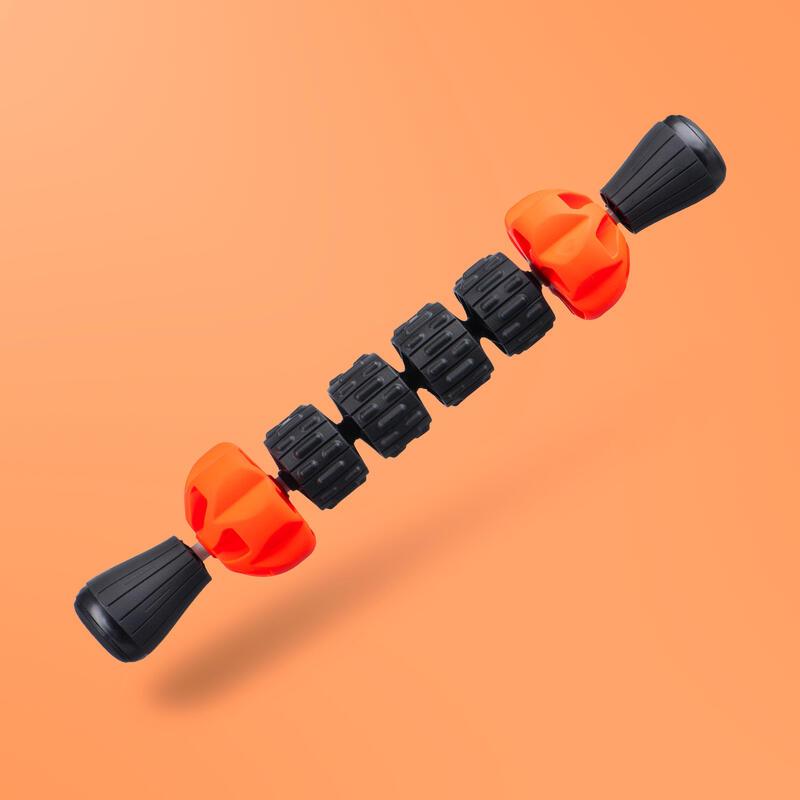 Bastone massaggiante / Massage Stick 500 MODULAR