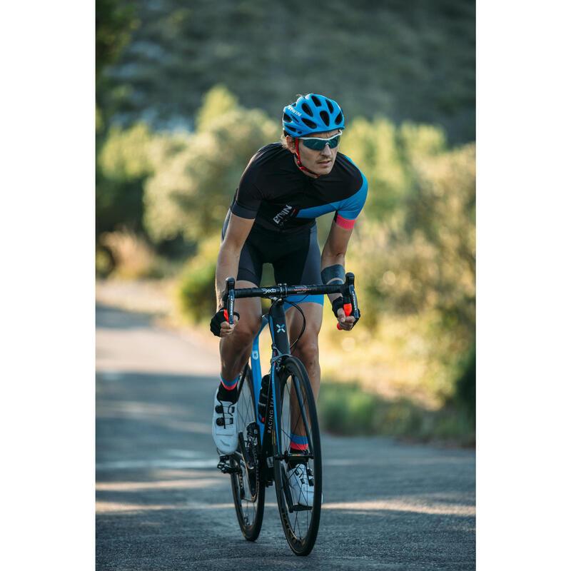 Location vélo route performance journée supplémentaire
