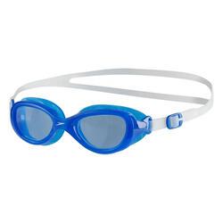 Óculos de natação Speedo Futura Classic Criança