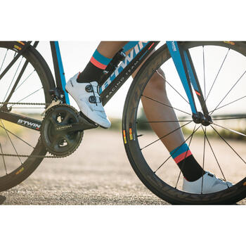 CHAUSSETTES VELO 900 - 212673