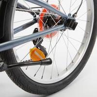 Vélo pliant Tilt120