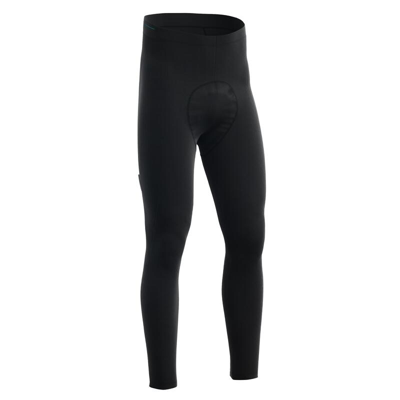 Men's Spring / Autumn Cycling Tights RC100