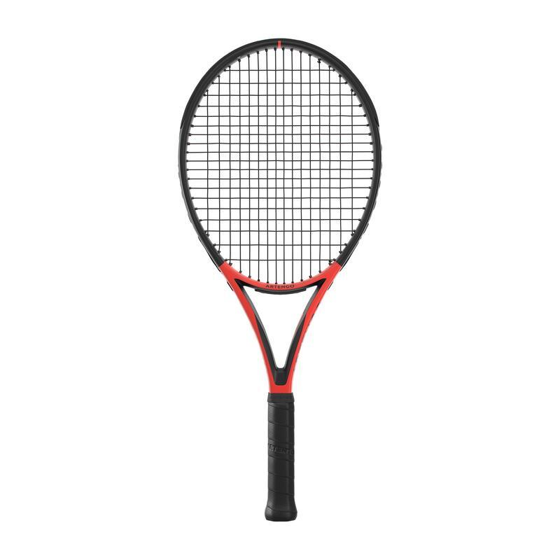 Tennisracket voor kinderen TR990 Power 26