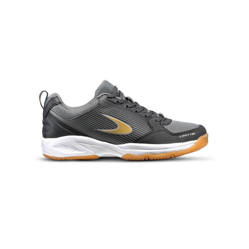 Kids' Indoor Shoes LGHT 150