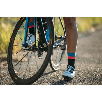 CHAUSSETTES VELO 900 - 213079