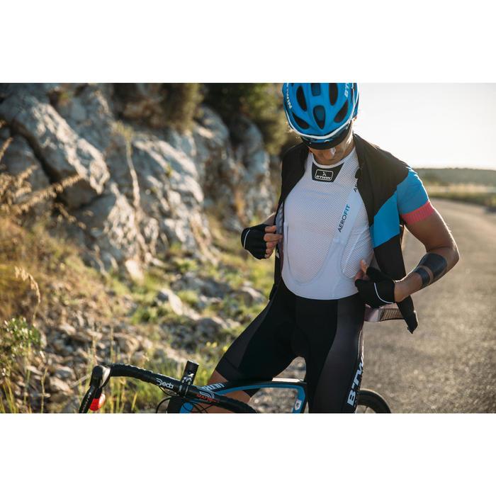 comparar el precio zapatillas de skate precio al por mayor camiseta interior ciclismo verano training br269b10d ...