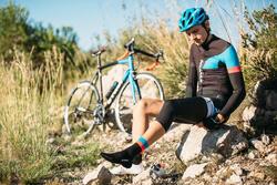Beenwarmers fiets 900 - 213175