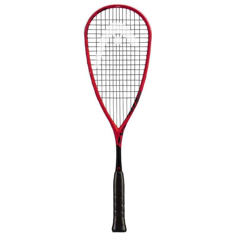 Raqueta de Squash HEAD EXTREME 135