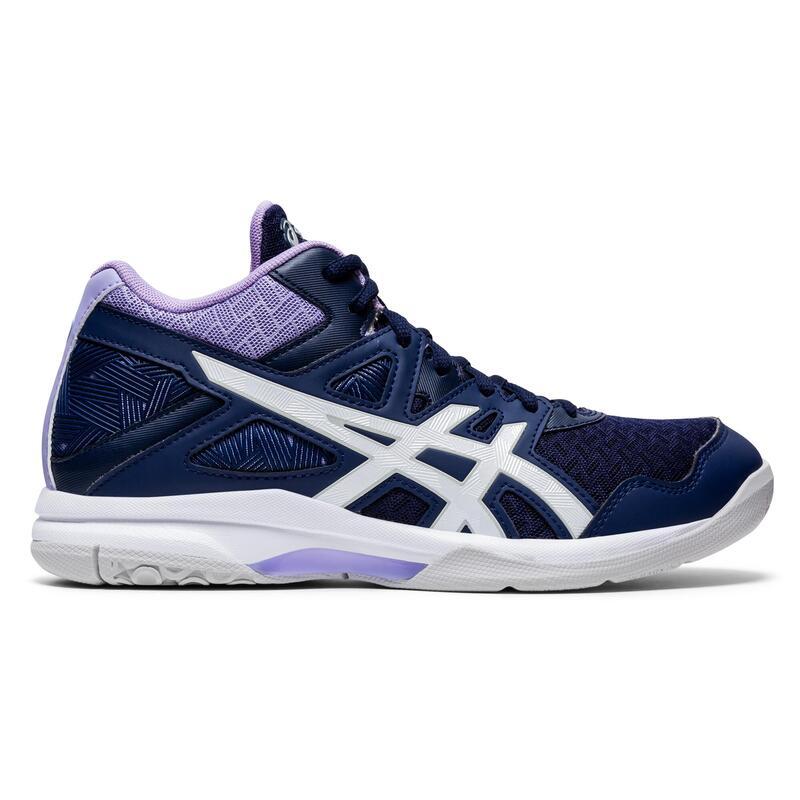 Zapatillas de voleibol Asics mujer Gel Task MT2