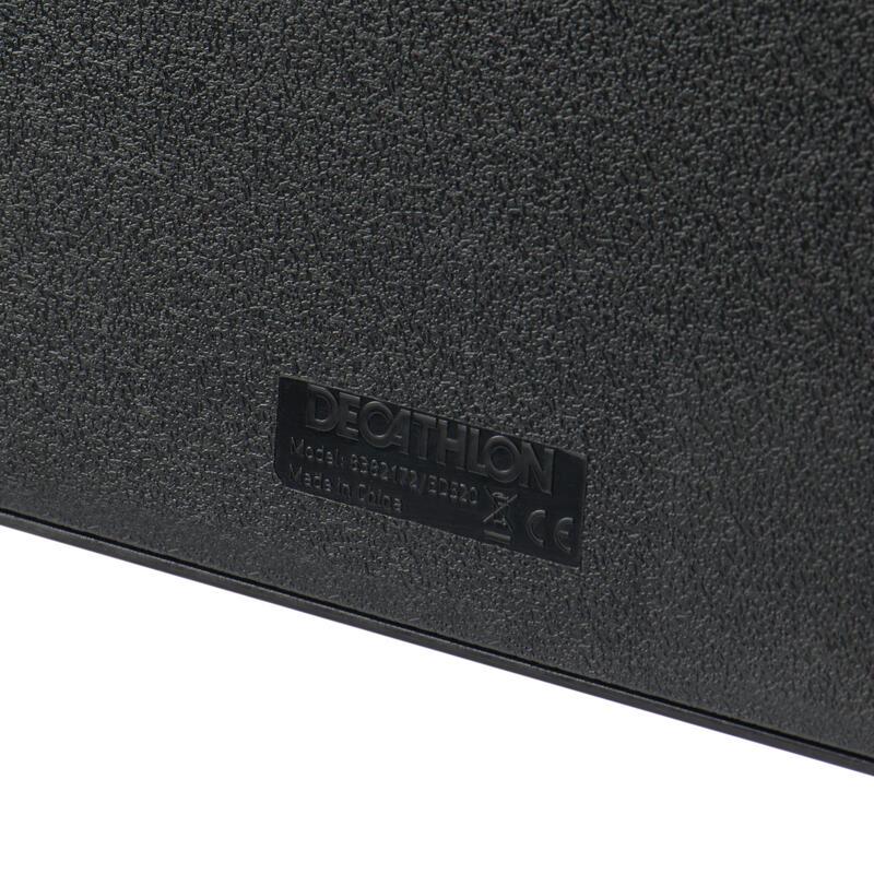 ED520 Electronic Dartboard