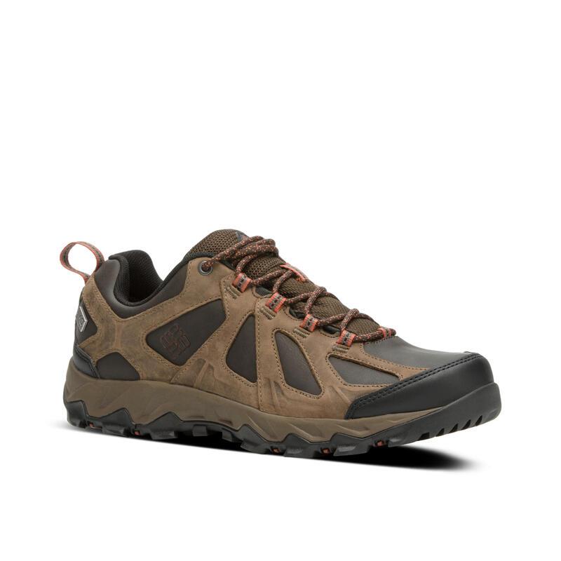 Chaussures de randonnée Columbia Peakfreak Imperméable