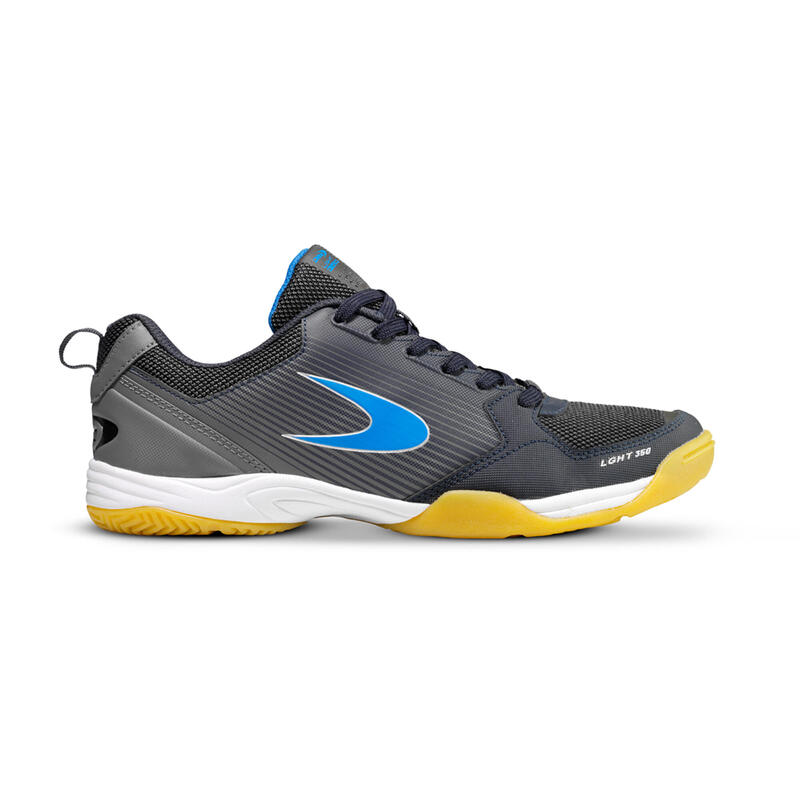 Adult Indoor Shoes LGHT 150