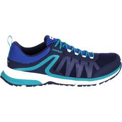 Herensneakers Propulse Walk 300 voor nordic walking - 213895