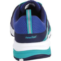 Herensneakers Propulse Walk 300 voor nordic walking - 213899
