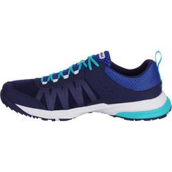 Herensneakers Propulse Walk 300 voor nordic walking - 213900