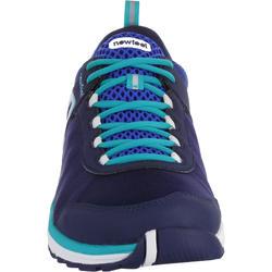 Herensneakers Propulse Walk 300 voor nordic walking - 213902