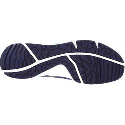 Herensneakers Propulse Walk 300 voor nordic walking - 213903
