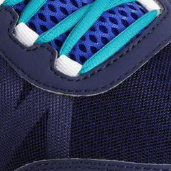 Herensneakers Propulse Walk 300 voor nordic walking - 213905