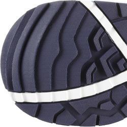 Herensneakers Propulse Walk 300 voor nordic walking - 213911