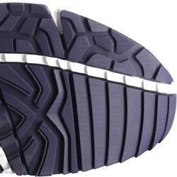 Herensneakers Propulse Walk 300 voor nordic walking - 213912
