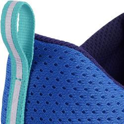 Herensneakers Propulse Walk 300 voor nordic walking - 213917