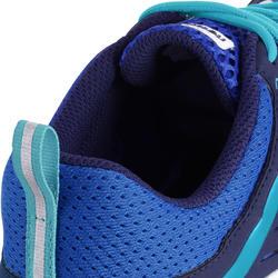 Herensneakers Propulse Walk 300 voor nordic walking - 213918
