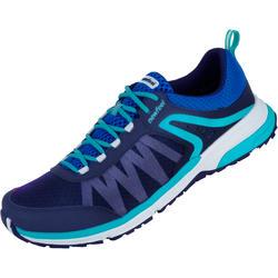Herensneakers Propulse Walk 300 voor nordic walking - 213919