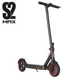 Monopattino elettrico Vivobike s2 Max