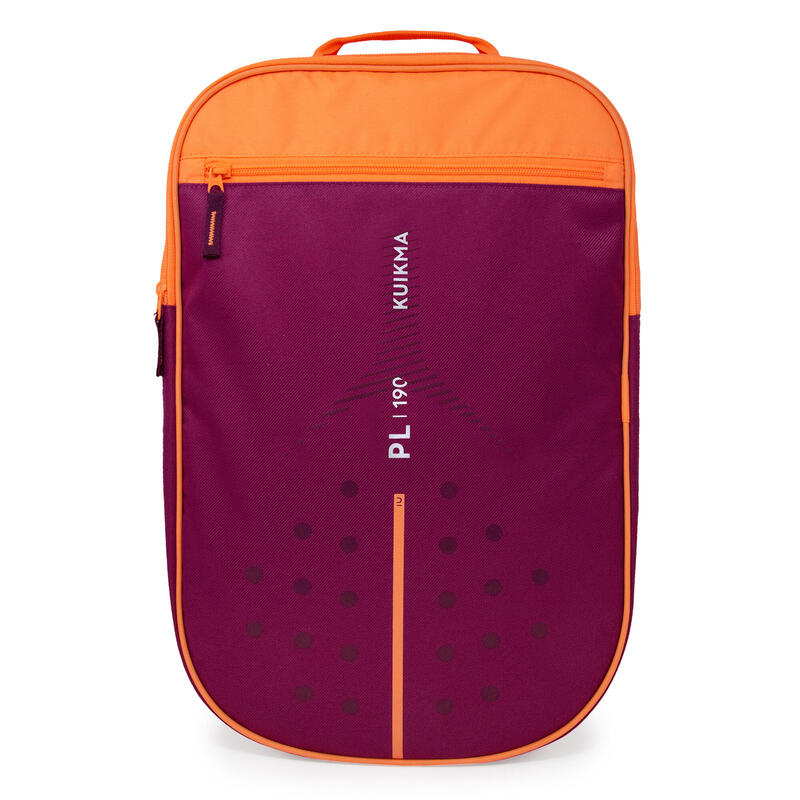 PL 190 - Orange