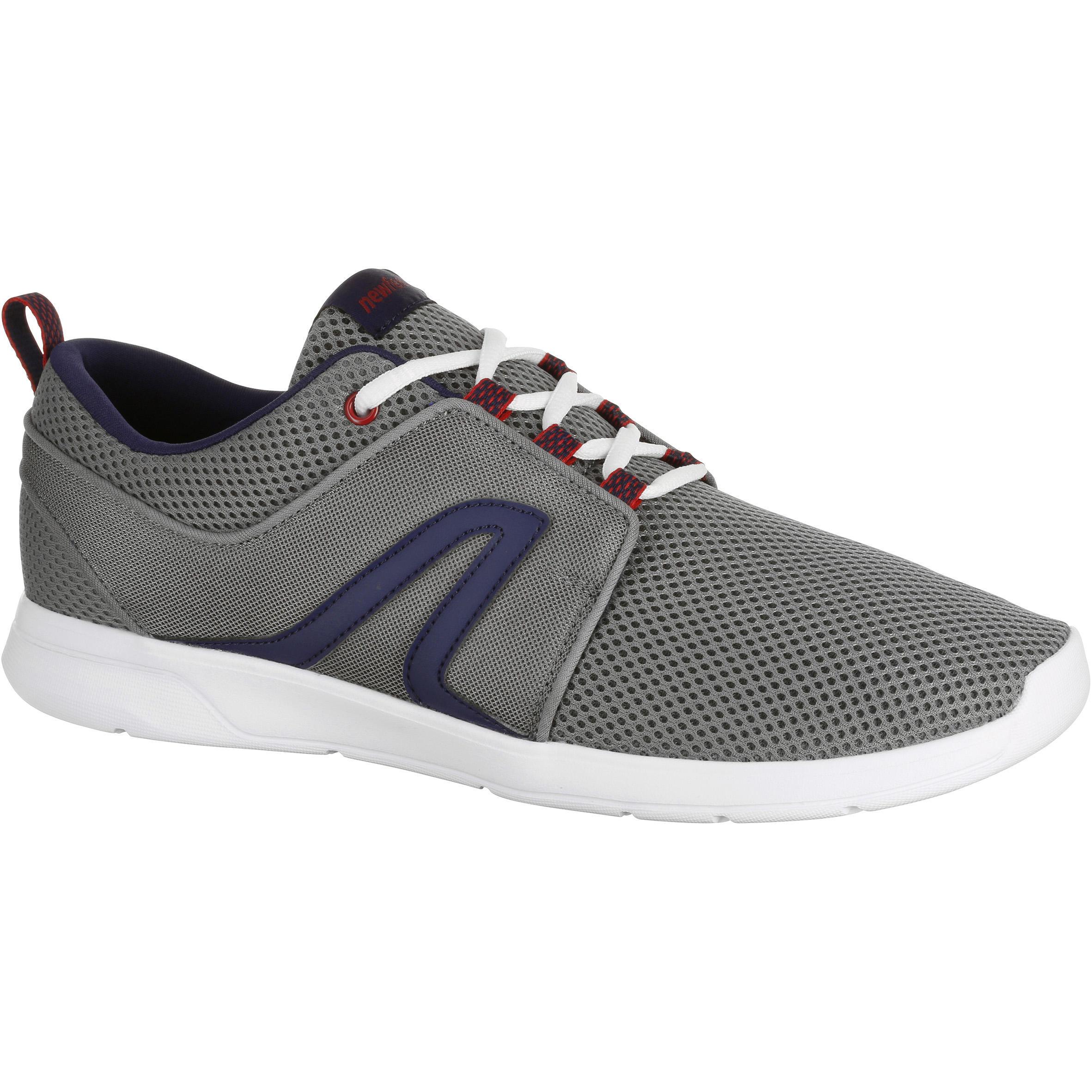 Walkingschuhe Soft 140 Mesh Herren | Schuhe > Sportschuhe > Walkingschuhe | Newfeel